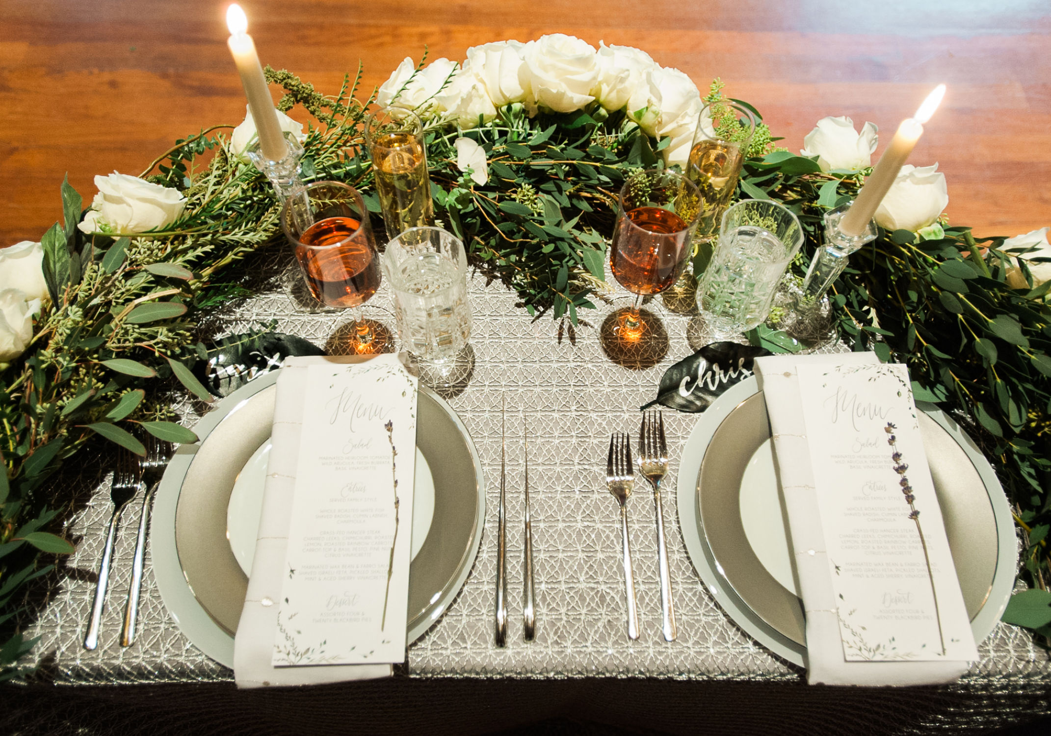 winter-glitz-wedding-inspiration-dane-estate-daylynn-designs22.jpg