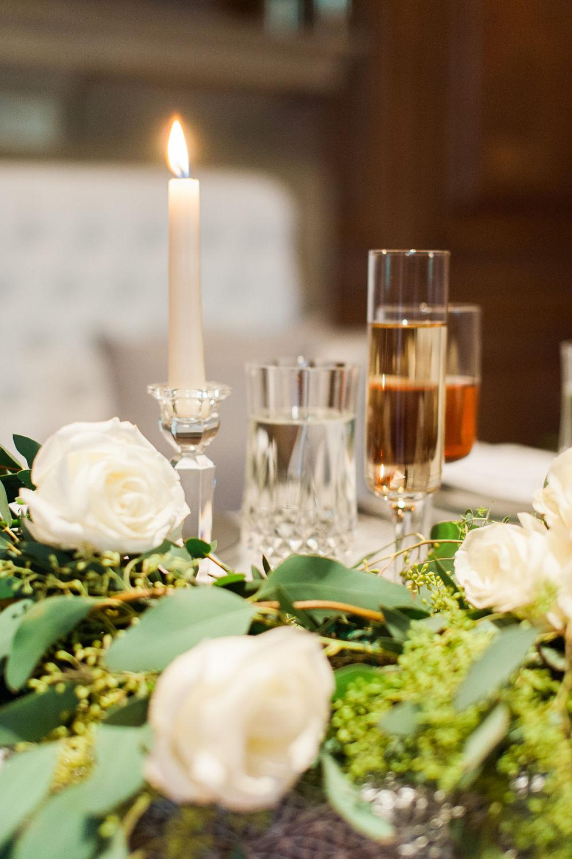 winter-glitz-wedding-inspiration-dane-estate-daylynn-designs23.jpg