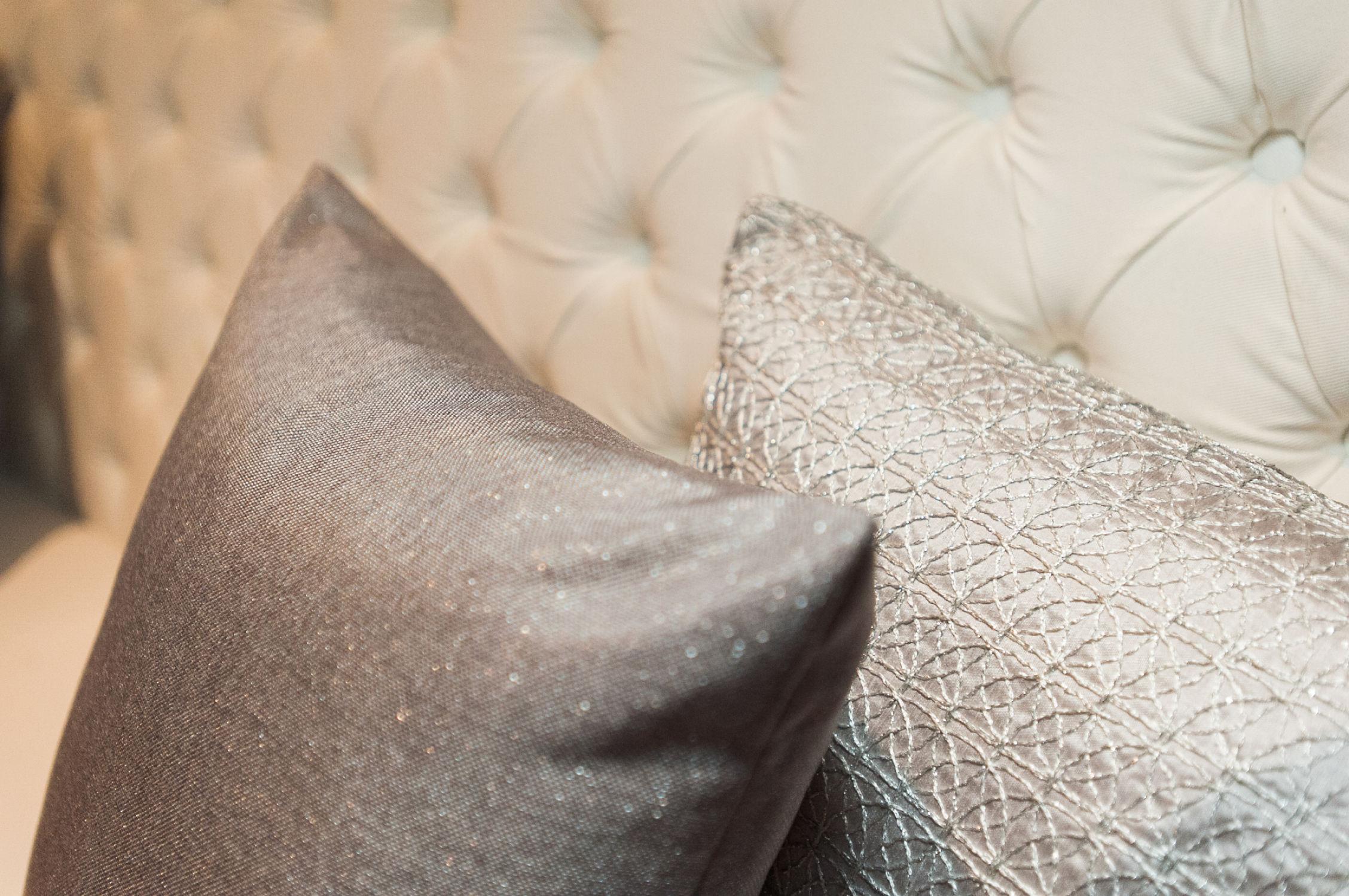 winter-glitz-wedding-inspiration-dane-estate-daylynn-designs25.jpg