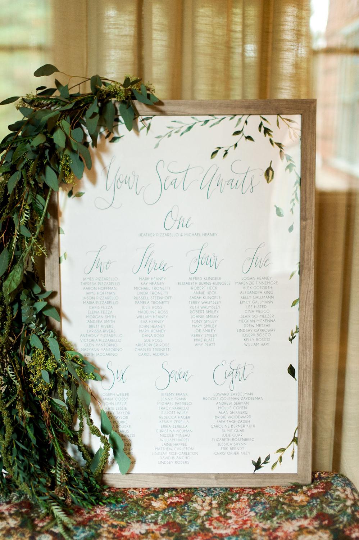 winter-glitz-wedding-inspiration-dane-estate-daylynn-designs36.jpg
