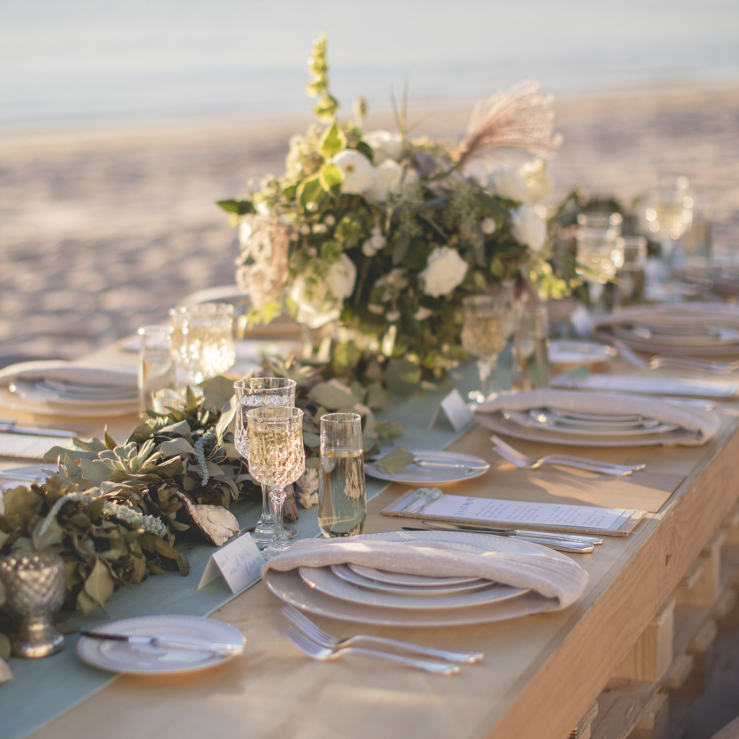 seaside-rehearsal-dinner-seacrest-beach-hotel-daylynn-designs03.jpg