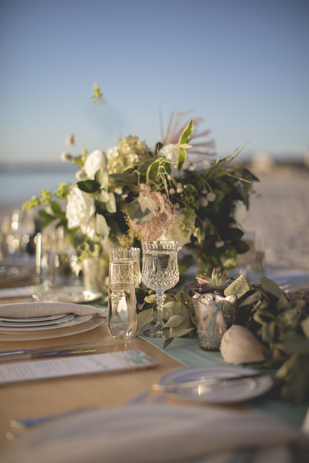 seaside-rehearsal-dinner-seacrest-beach-hotel-daylynn-designs2995.jpg