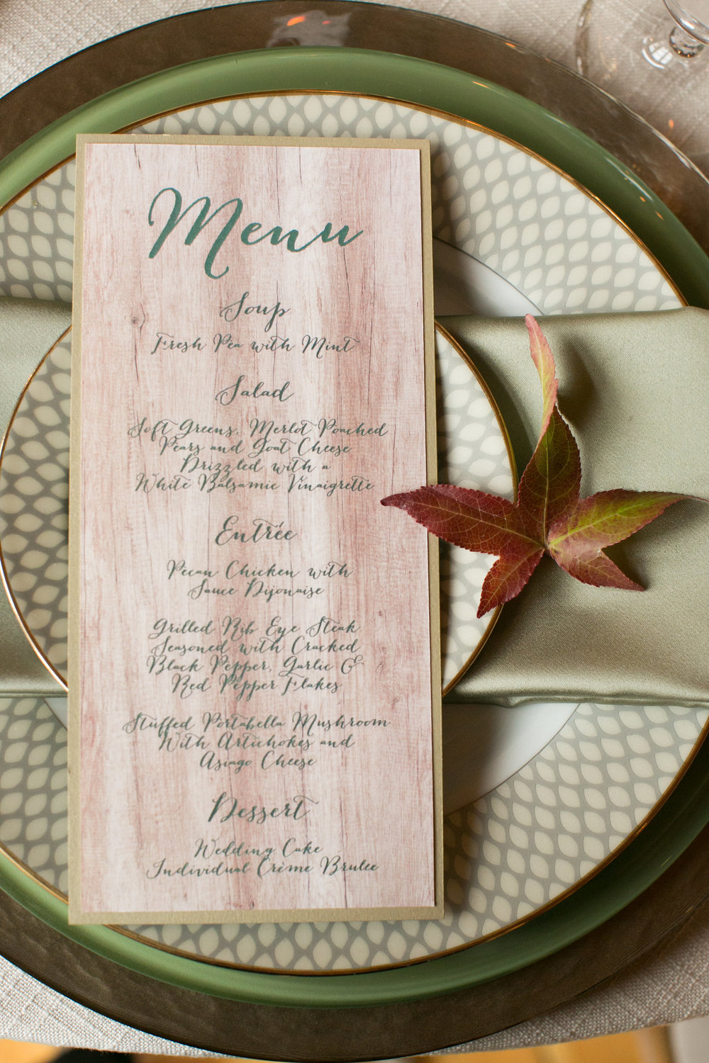 rustic-fall-friendsgiving-red-lion-cohasset-daylynn-designs076.jpg