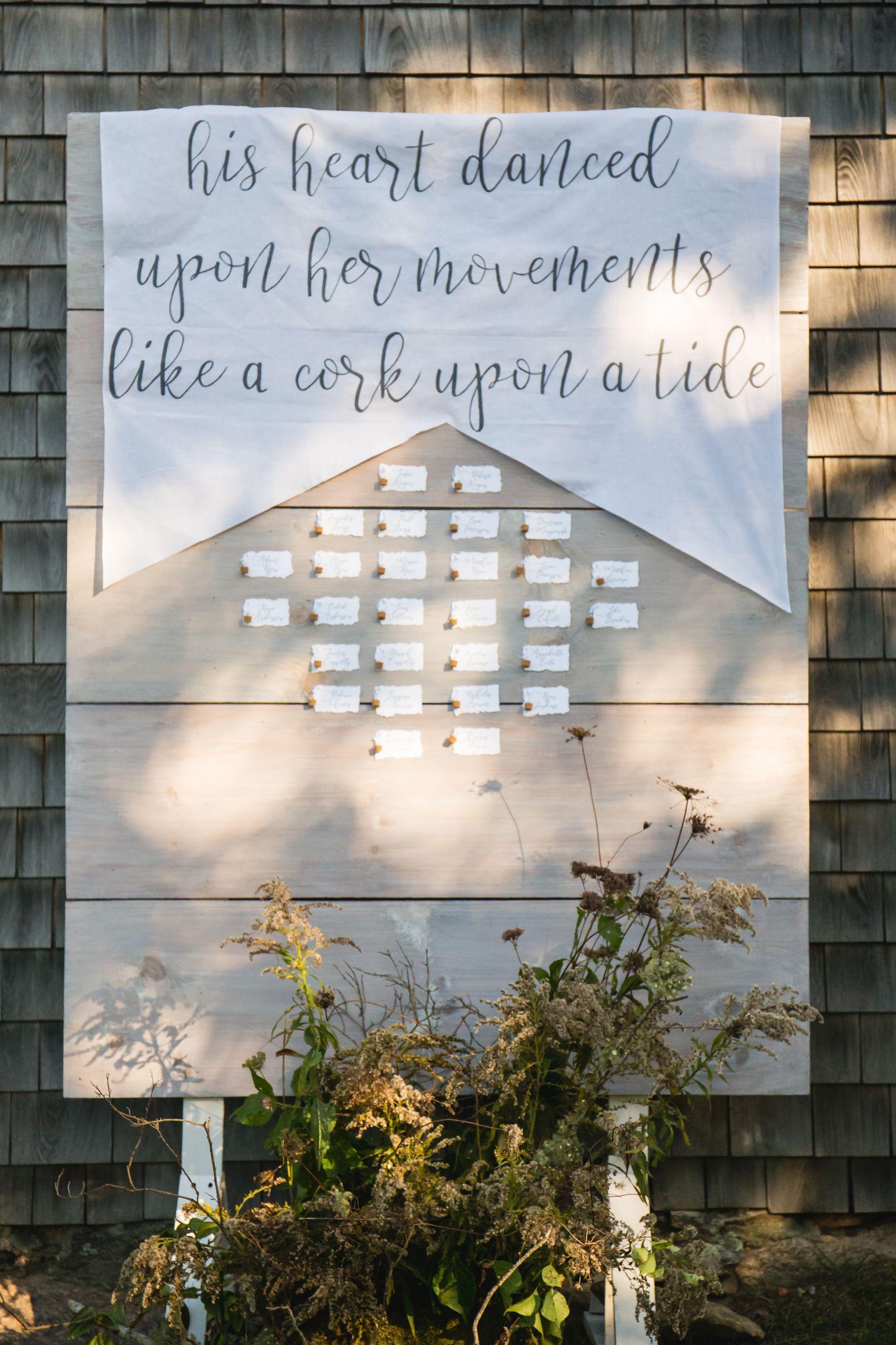 elevated-locale-bourne-farm-falmouth-wedding-daylynn-designs166.jpg