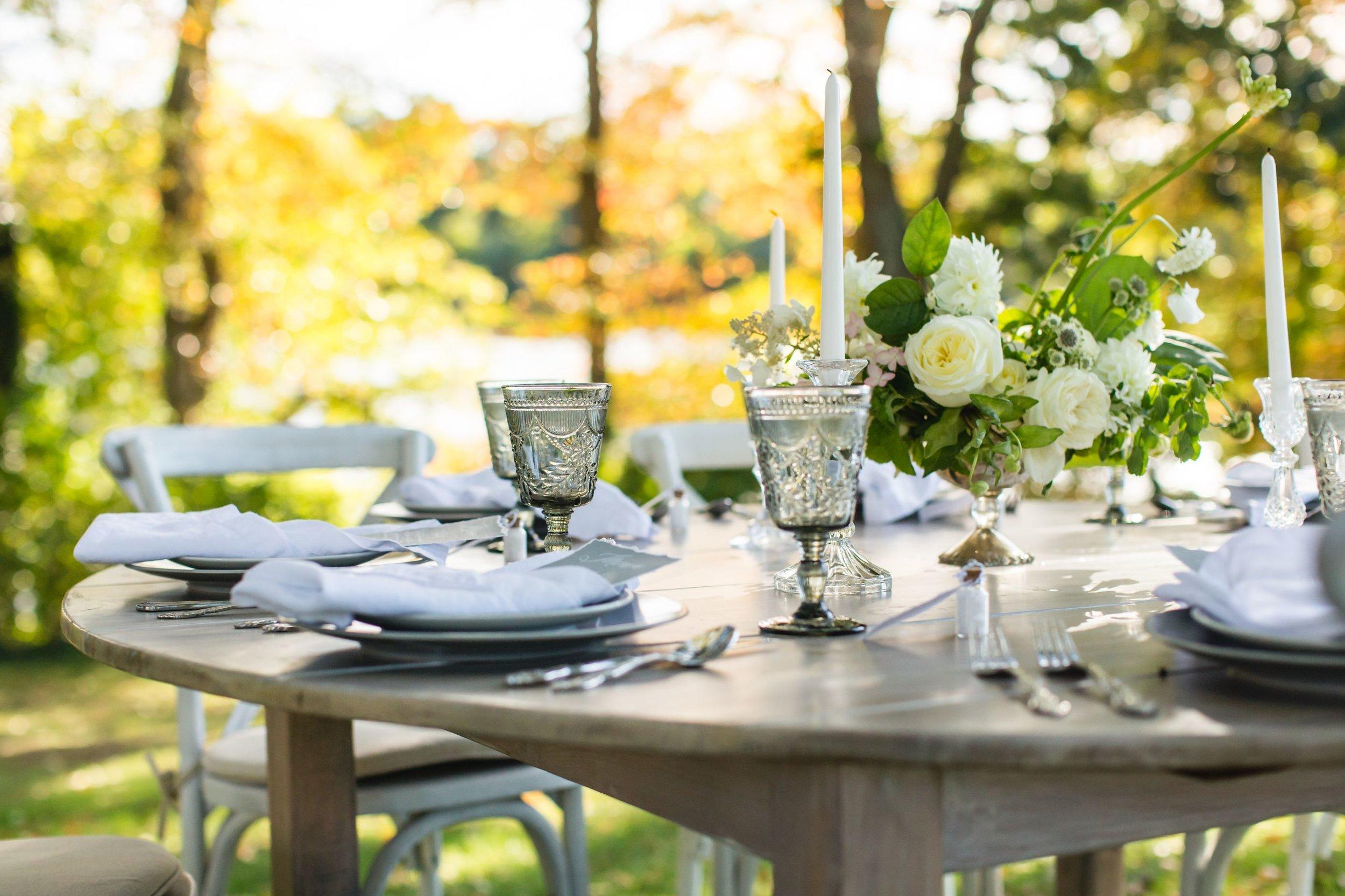 elevated-locale-bourne-farm-falmouth-wedding-daylynn-designs160.jpg