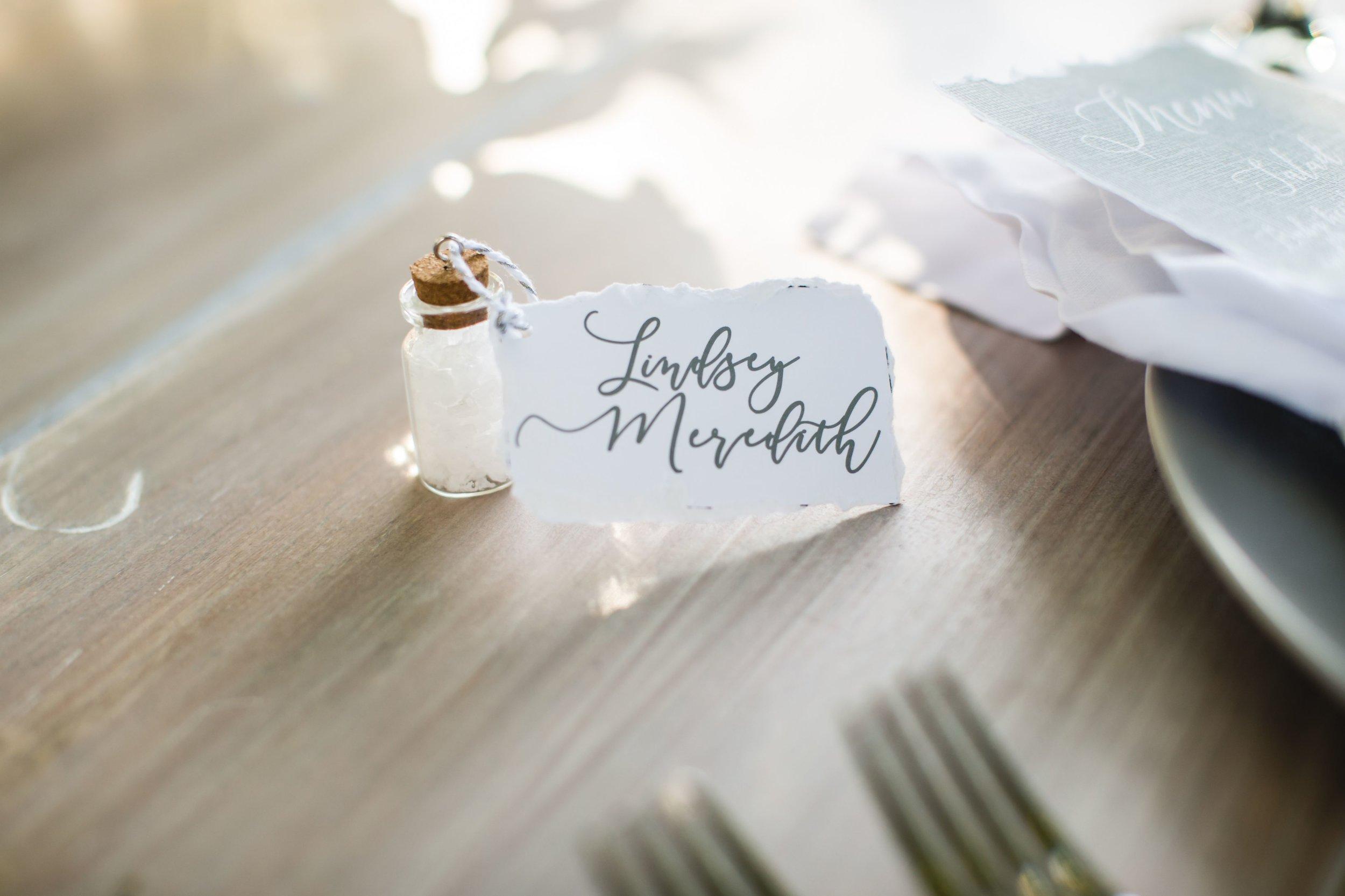 elevated-locale-bourne-farm-falmouth-wedding-daylynn-designs146.jpg