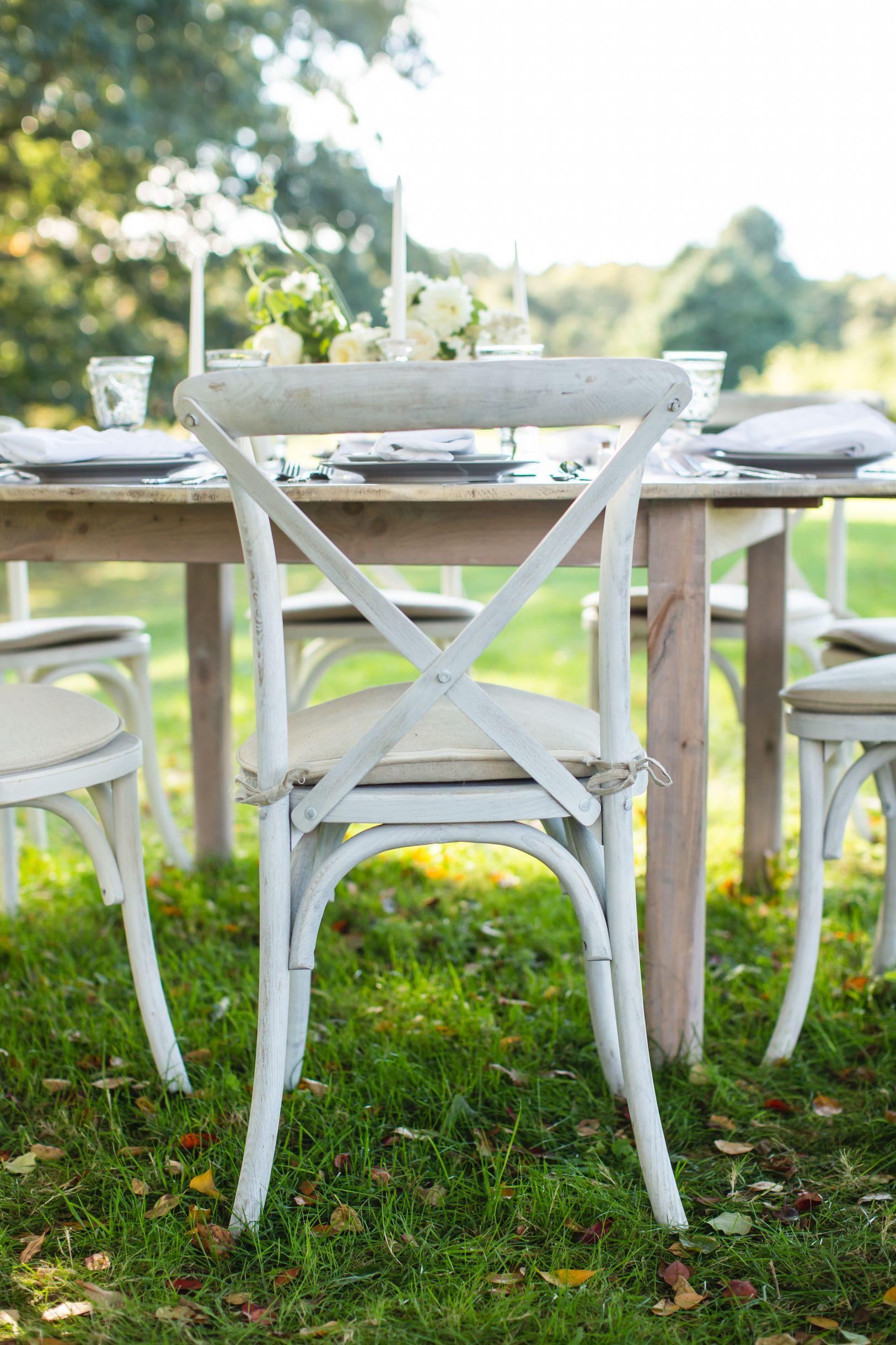 elevated-locale-bourne-farm-falmouth-wedding-daylynn-designs145.jpg