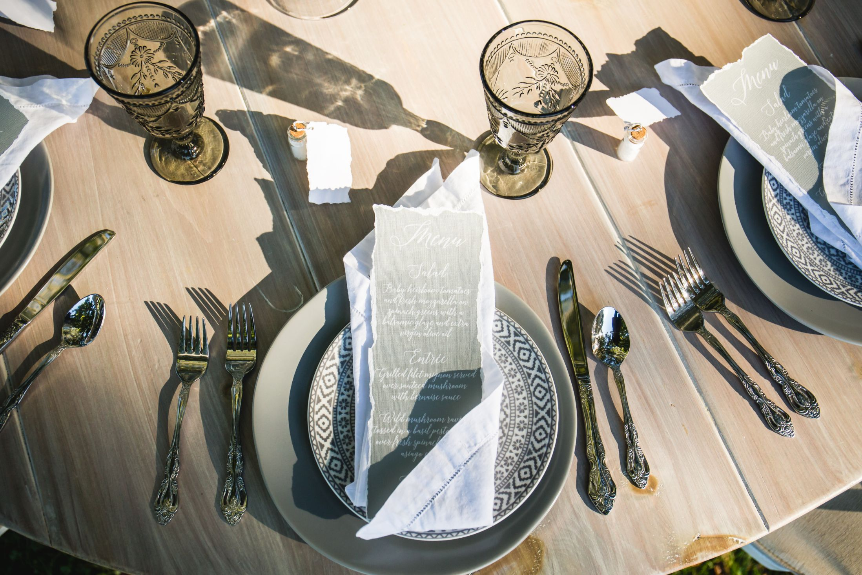 elevated-locale-bourne-farm-falmouth-wedding-daylynn-designs137.jpg