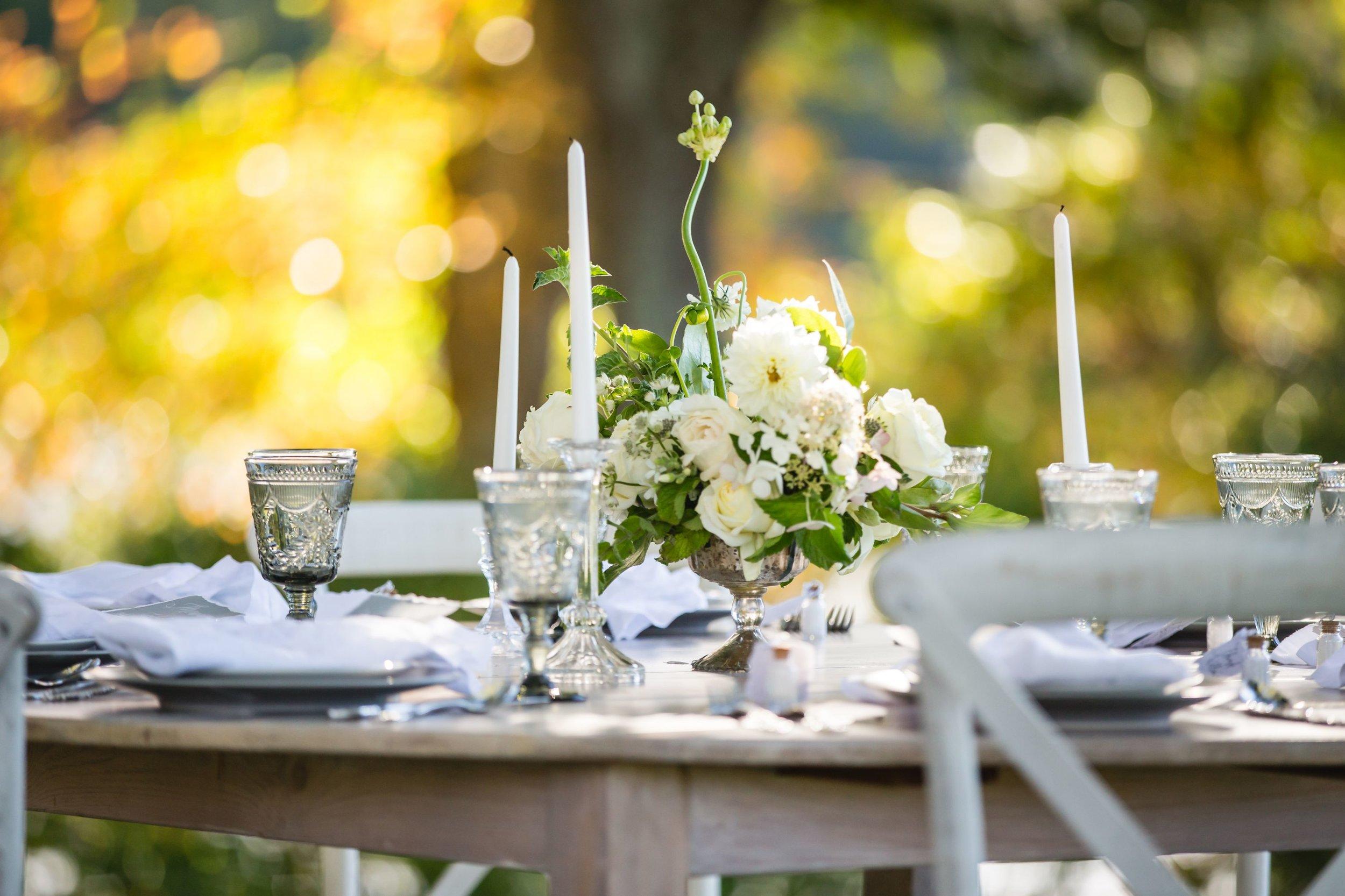 elevated-locale-bourne-farm-falmouth-wedding-daylynn-designs133.jpg