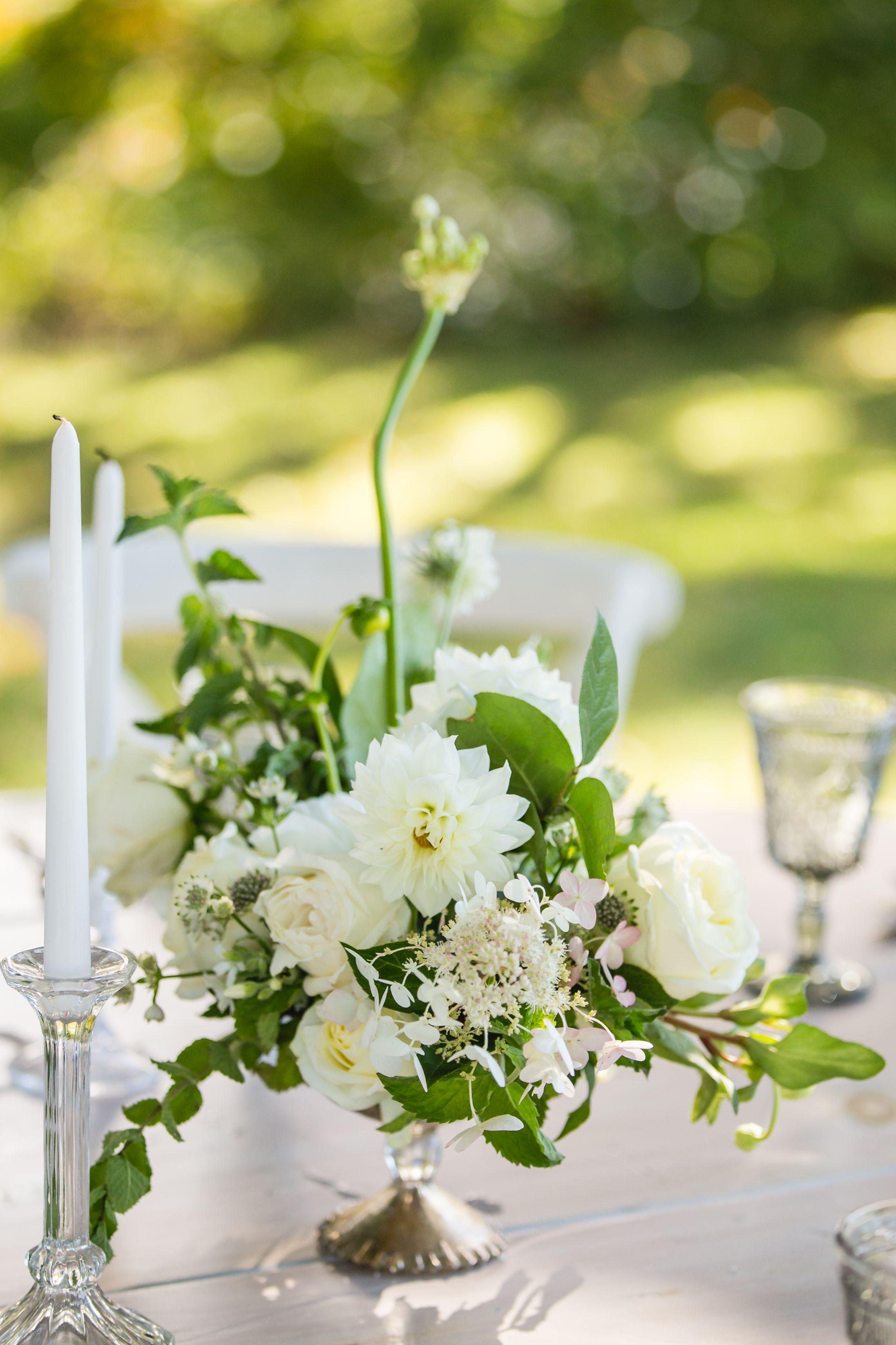 elevated-locale-bourne-farm-falmouth-wedding-daylynn-designs127.jpg