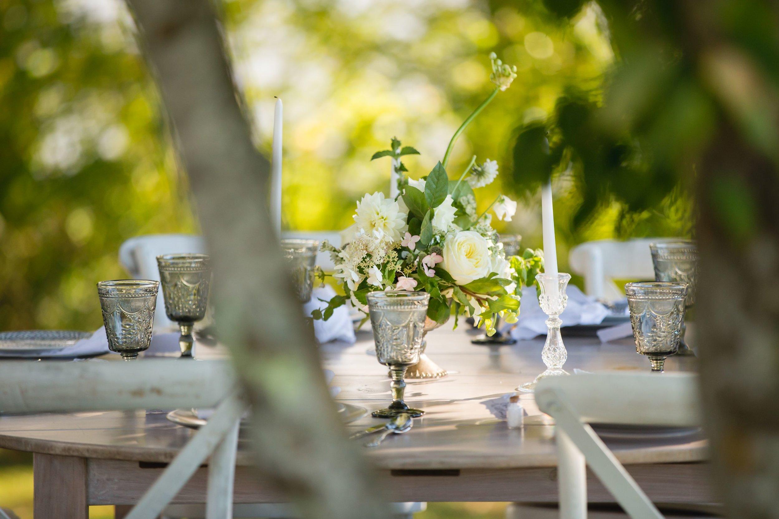 elevated-locale-bourne-farm-falmouth-wedding-daylynn-designs122.jpg