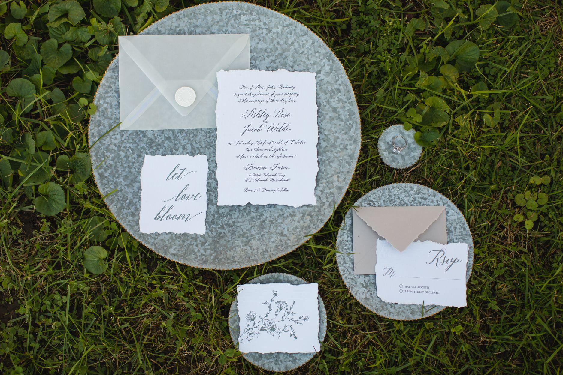 elevated-locale-bourne-farm-falmouth-wedding-daylynn-designs116.jpg