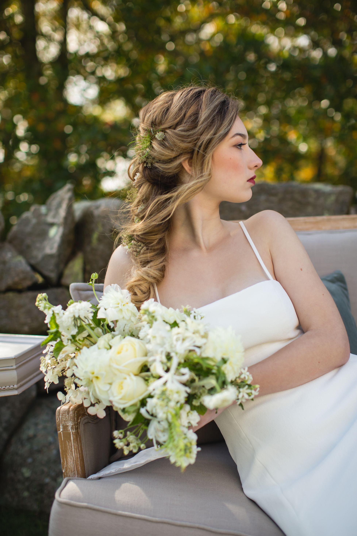 elevated-locale-bourne-farm-falmouth-wedding-daylynn-designs57.jpg
