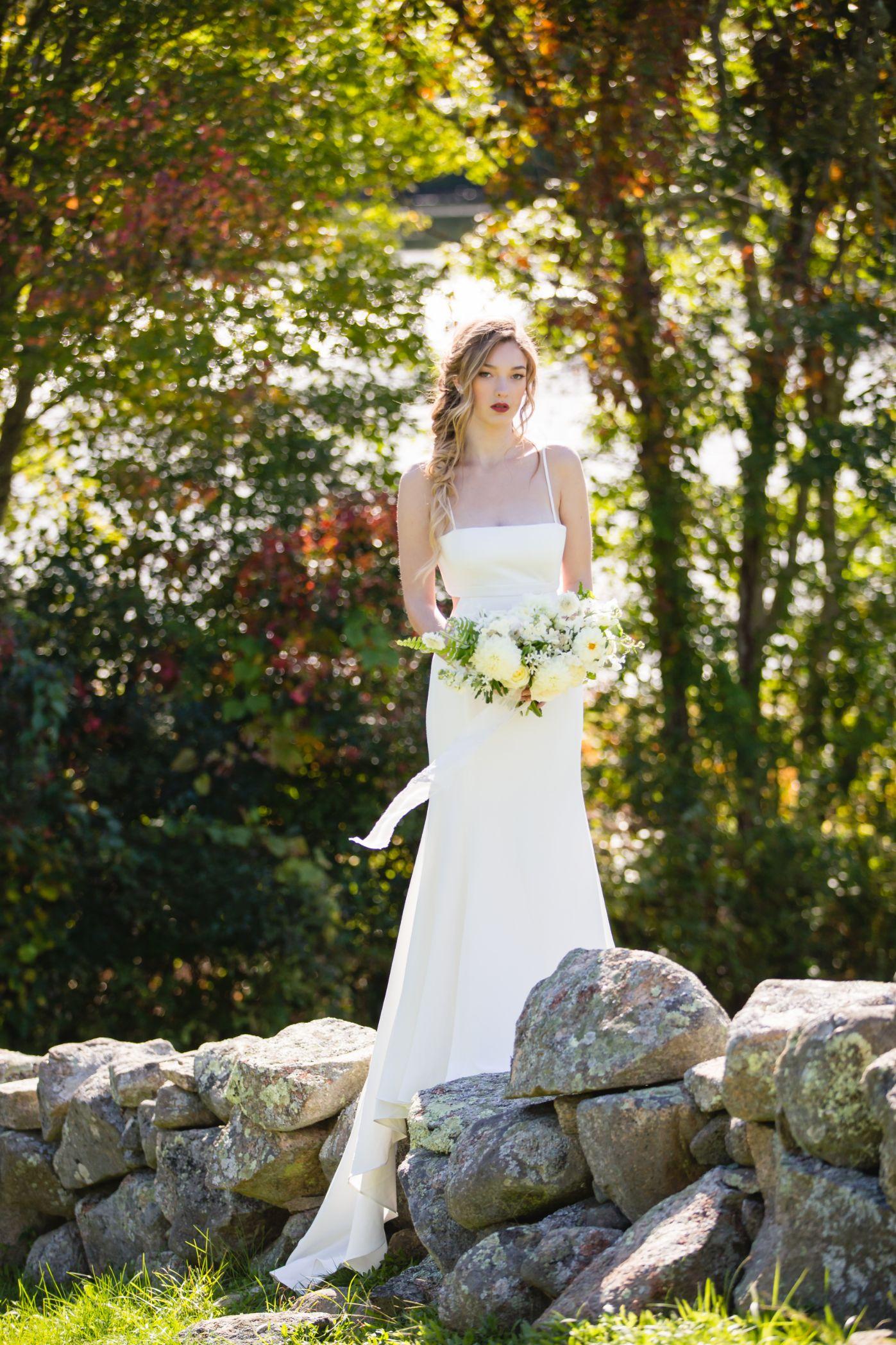 elevated-locale-bourne-farm-falmouth-wedding-daylynn-designs47.jpg
