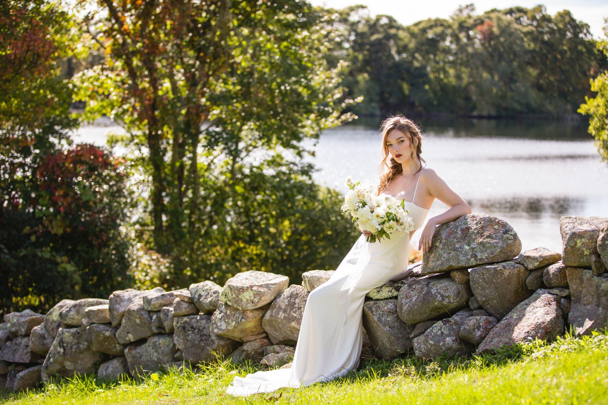 elevated-locale-bourne-farm-falmouth-wedding-daylynn-designs35.jpg