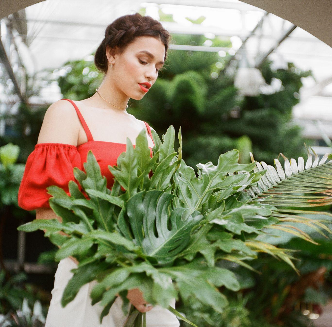 roger-williams-park-botanical-tropical-peach-daylynn-designs023.jpg