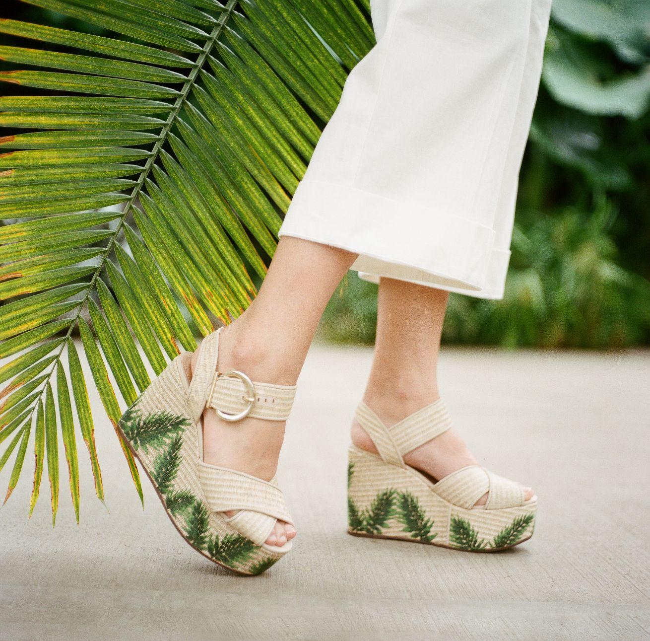 roger-williams-park-botanical-tropical-peach-daylynn-designs022.jpg