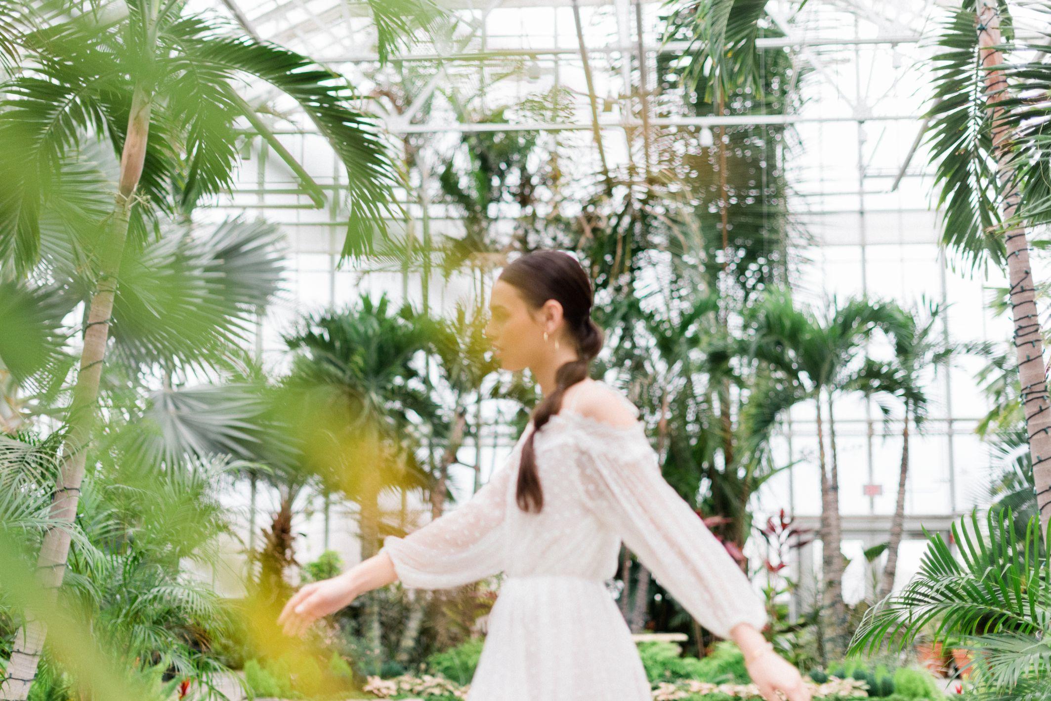 roger-williams-park-botanical-tropical-peach-daylynn-designs29.jpg