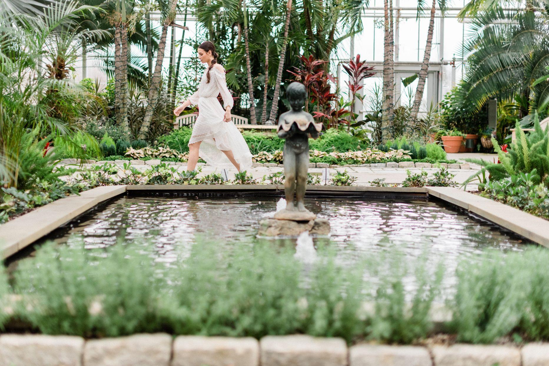 roger-williams-park-botanical-tropical-peach-daylynn-designs44.jpg
