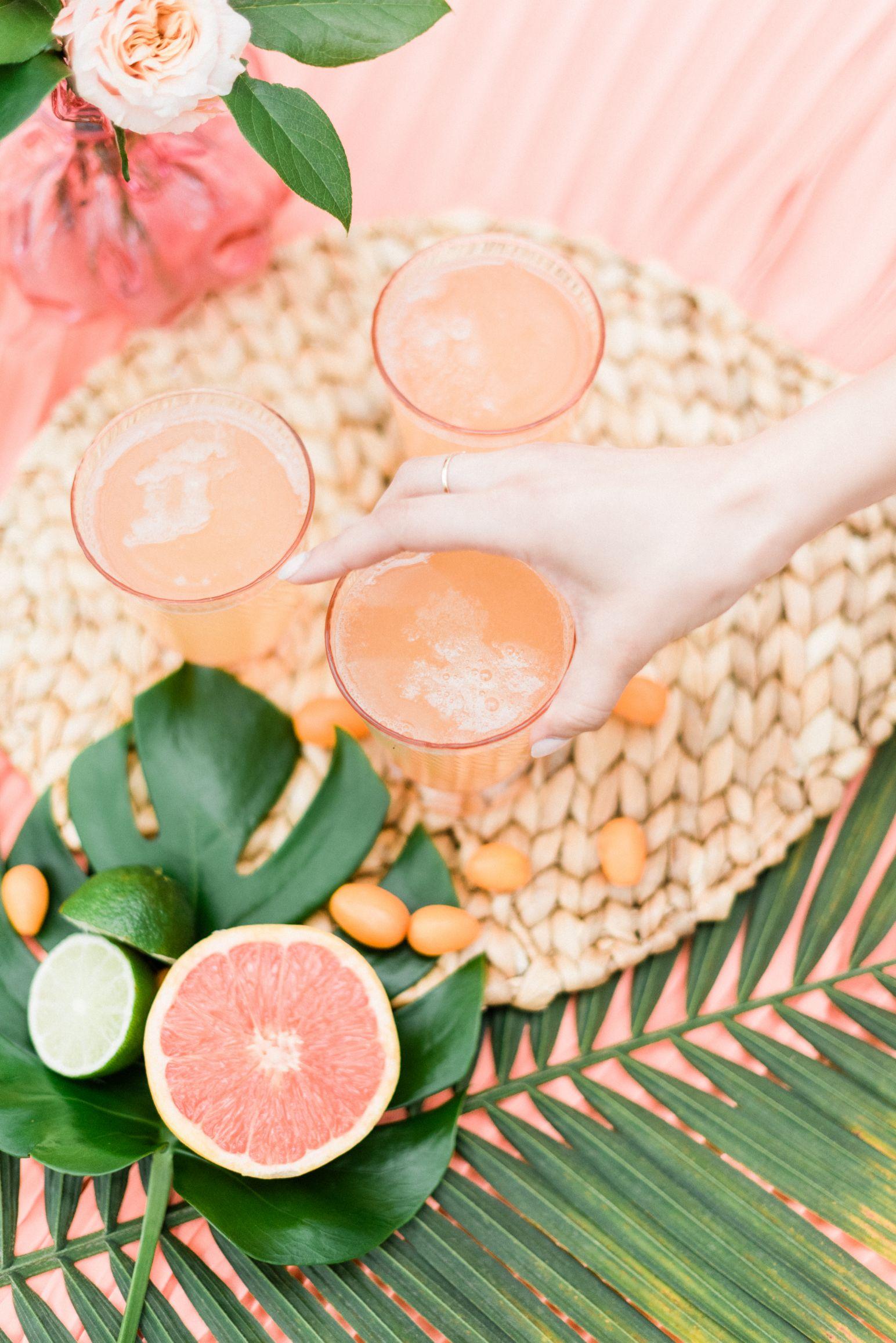 roger-williams-park-botanical-tropical-peach-daylynn-designs64.jpg