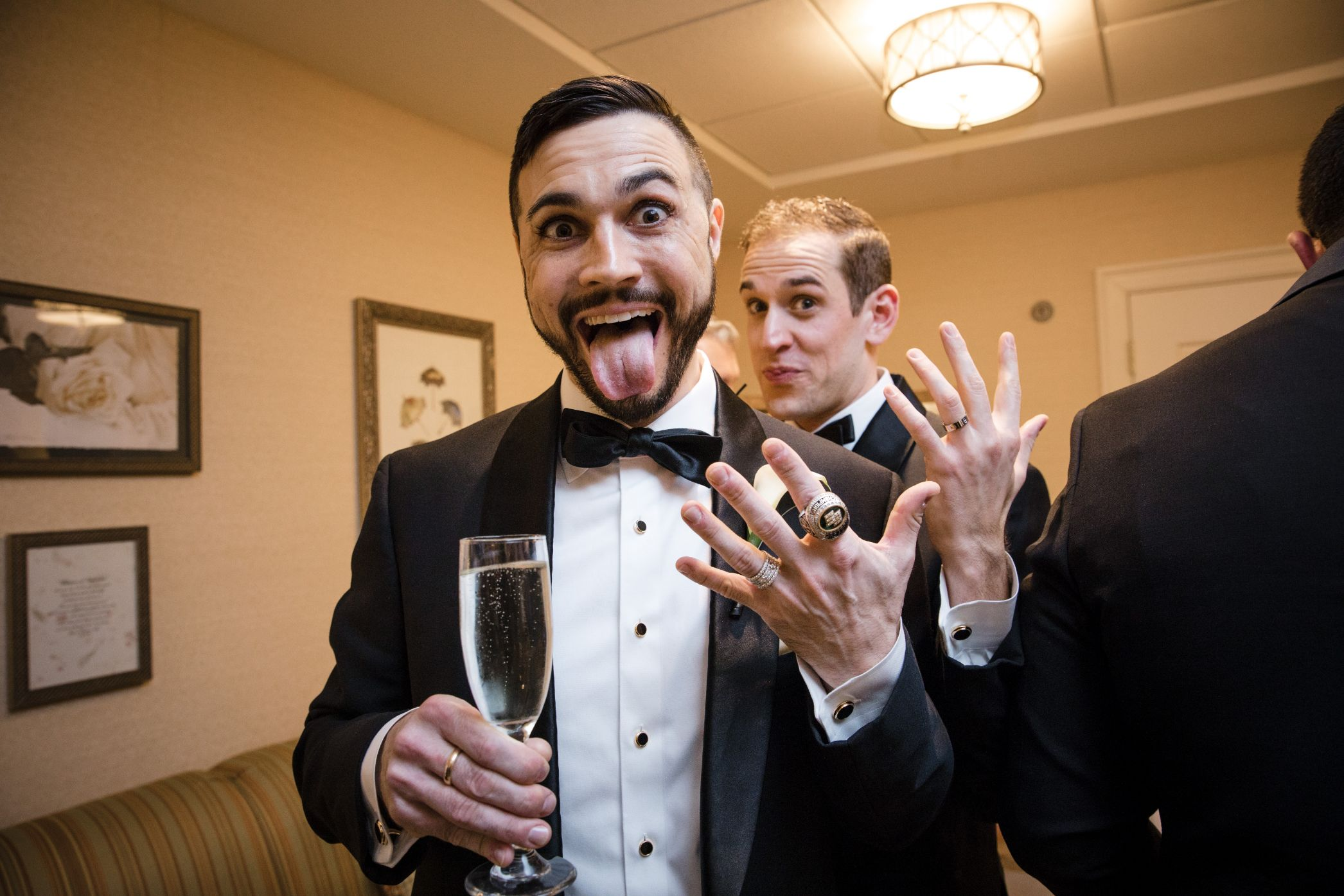 gold-same-sex-gay-wedding-boston-daylynn-designs-882.jpg