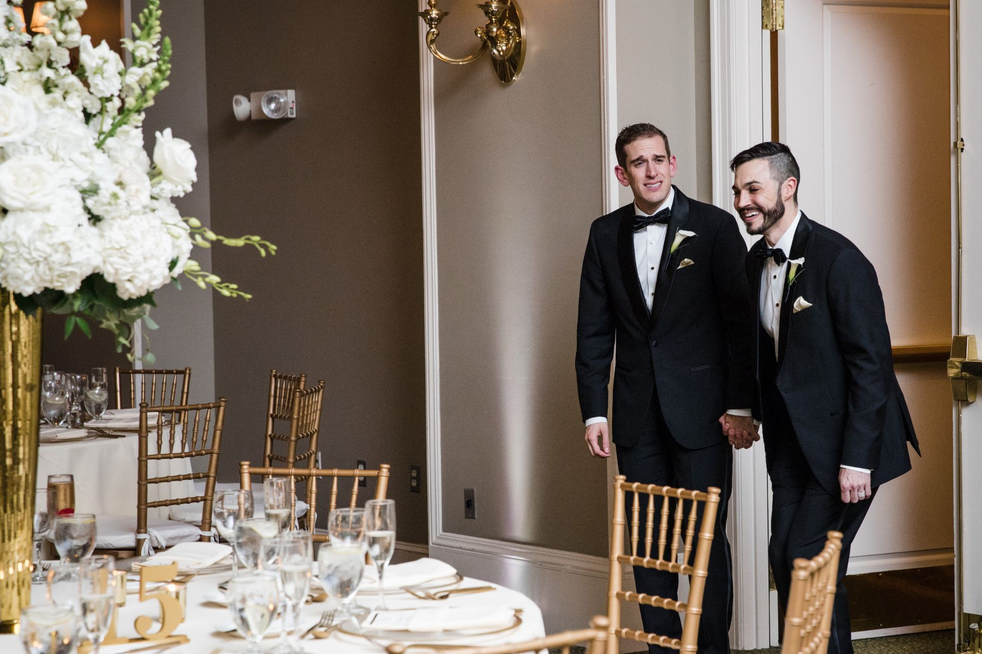 gold-same-sex-gay-wedding-boston-daylynn-designs-1091.jpg