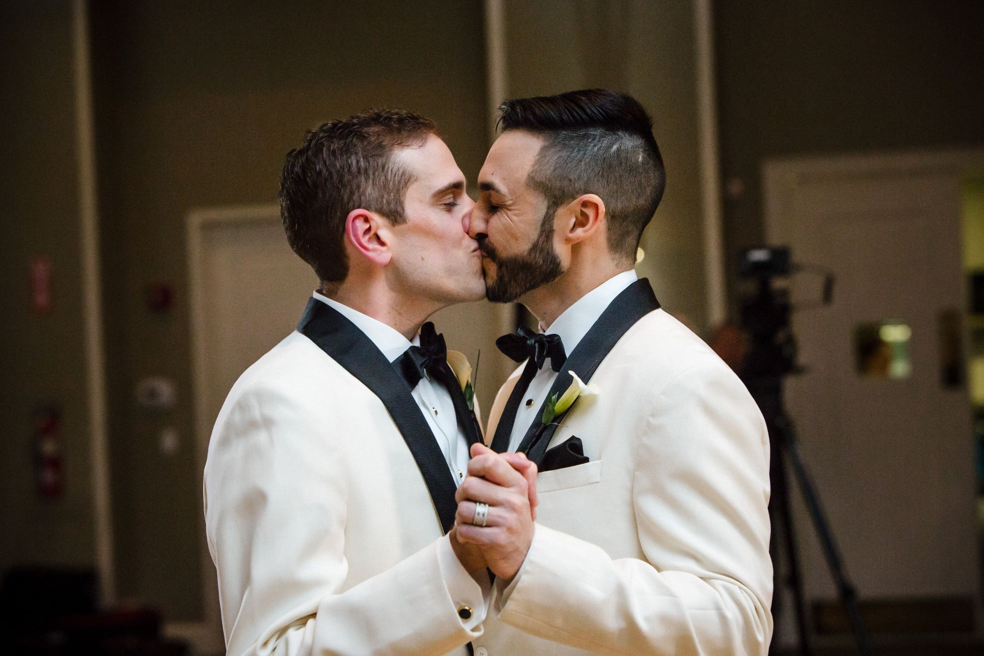 gold-same-sex-gay-wedding-boston-daylynn-designs-1291.jpg