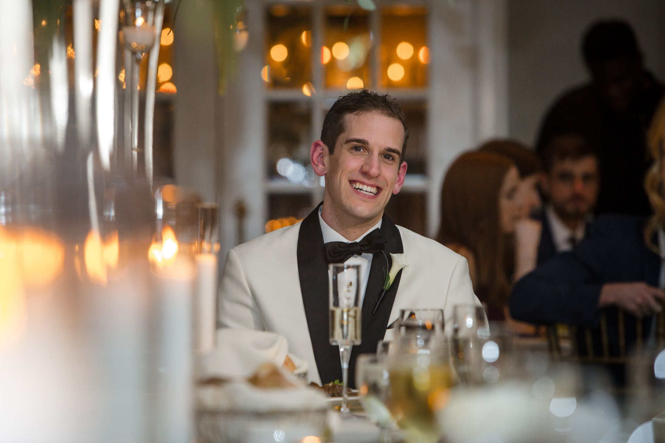 gold-same-sex-gay-wedding-boston-daylynn-designs-1380.jpg