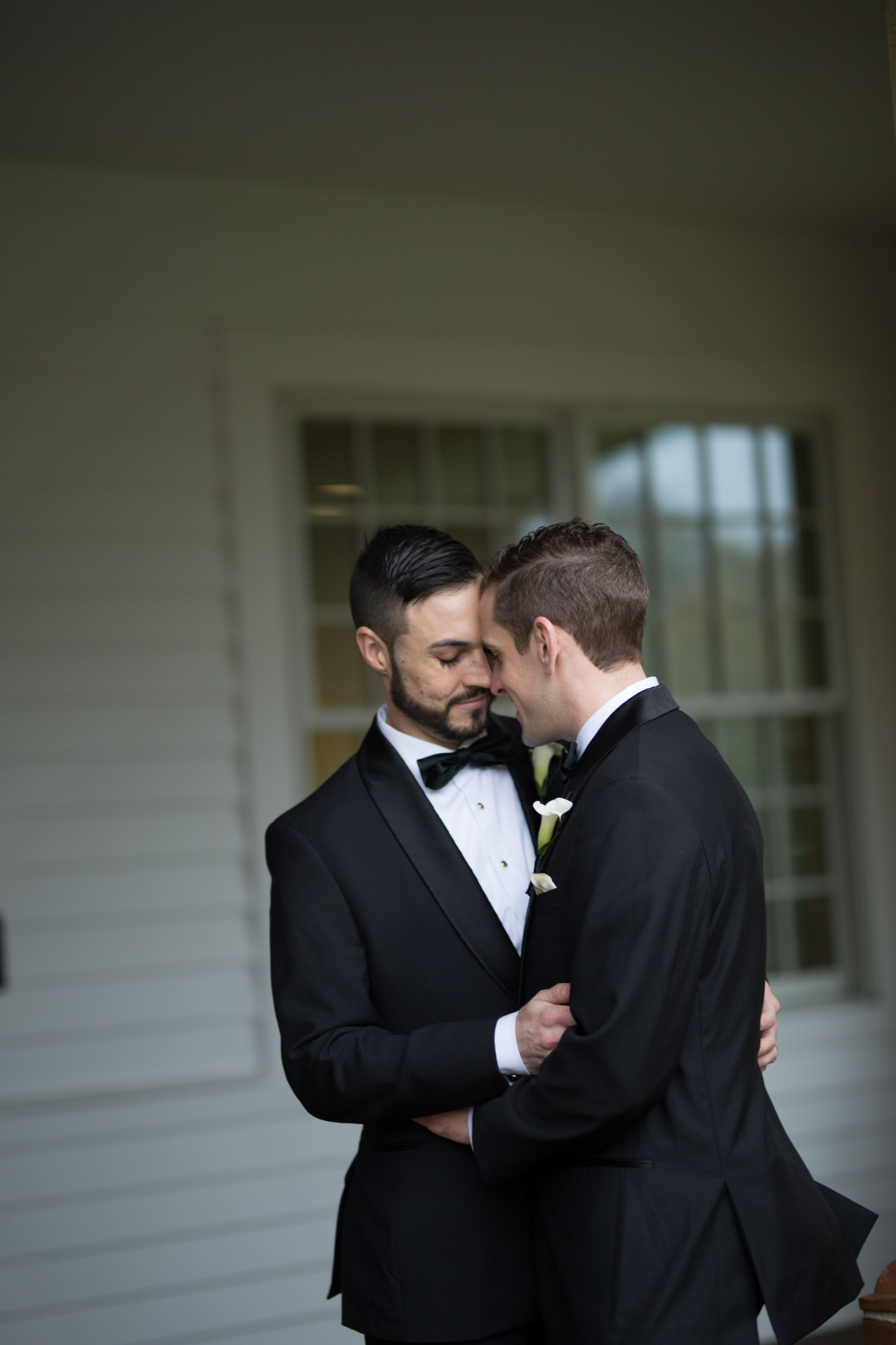 gold-same-sex-gay-wedding-boston-daylynn-designs0620.jpg