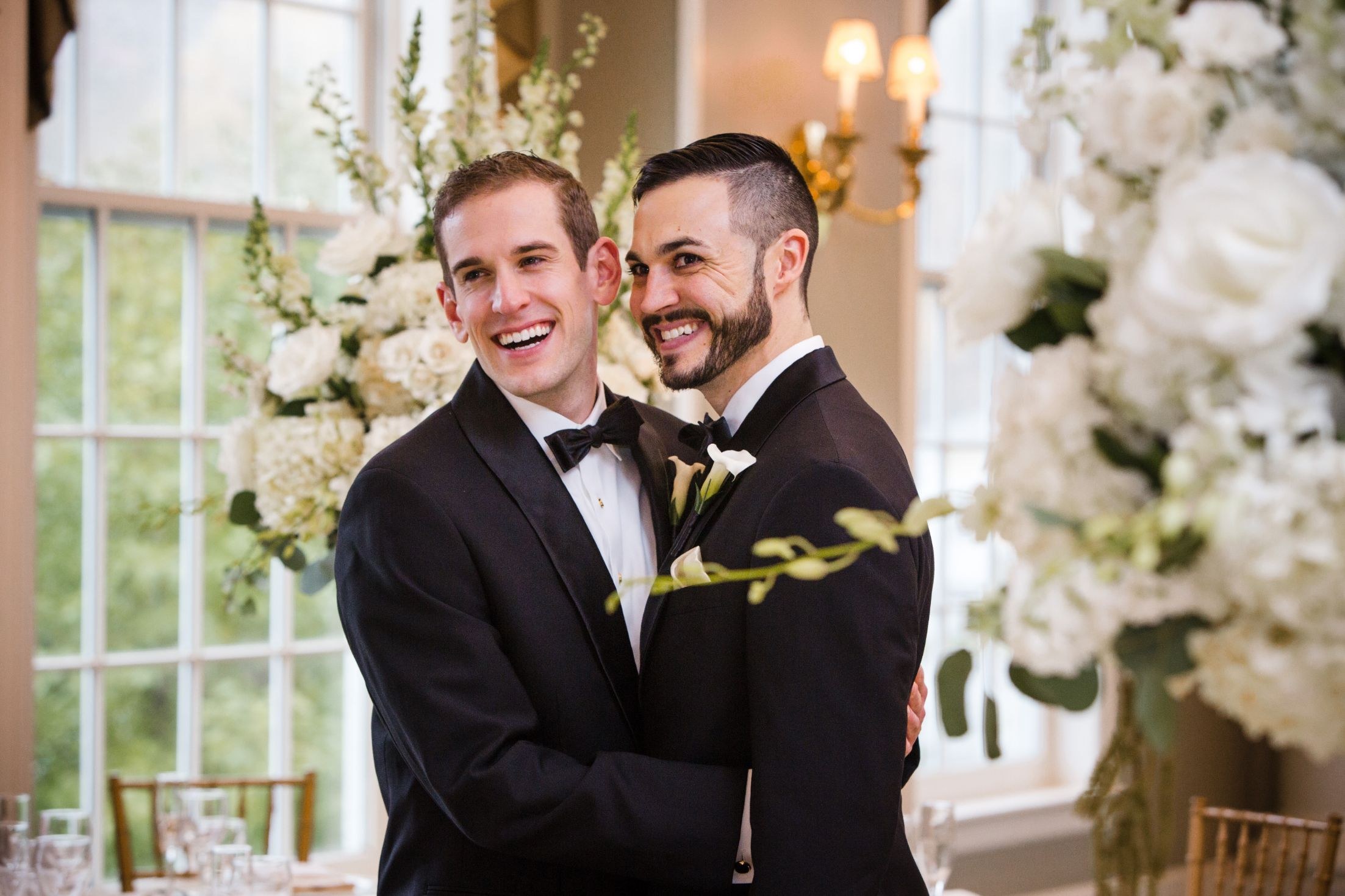 gold-same-sex-gay-wedding-boston-daylynn-designs0537.jpg