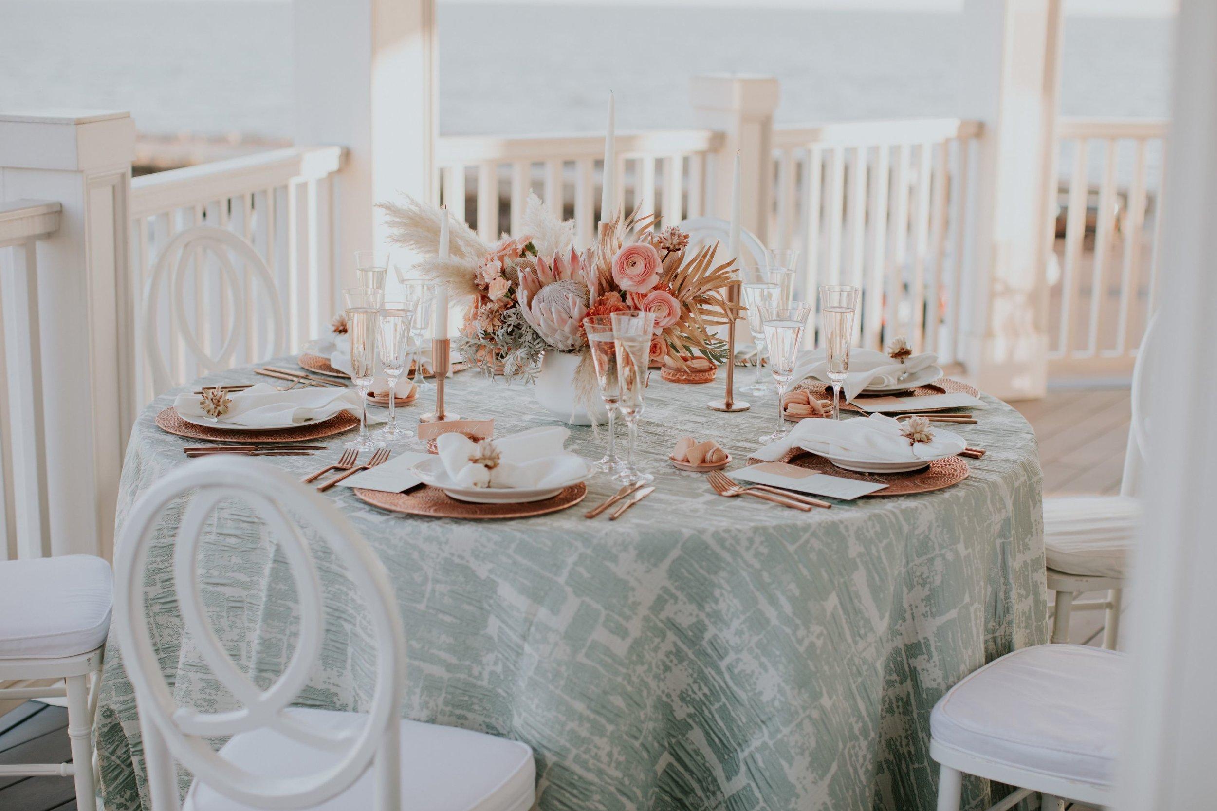 madison-beach-hotel-coastal-rose-gold-daylynn-designs-107.jpg