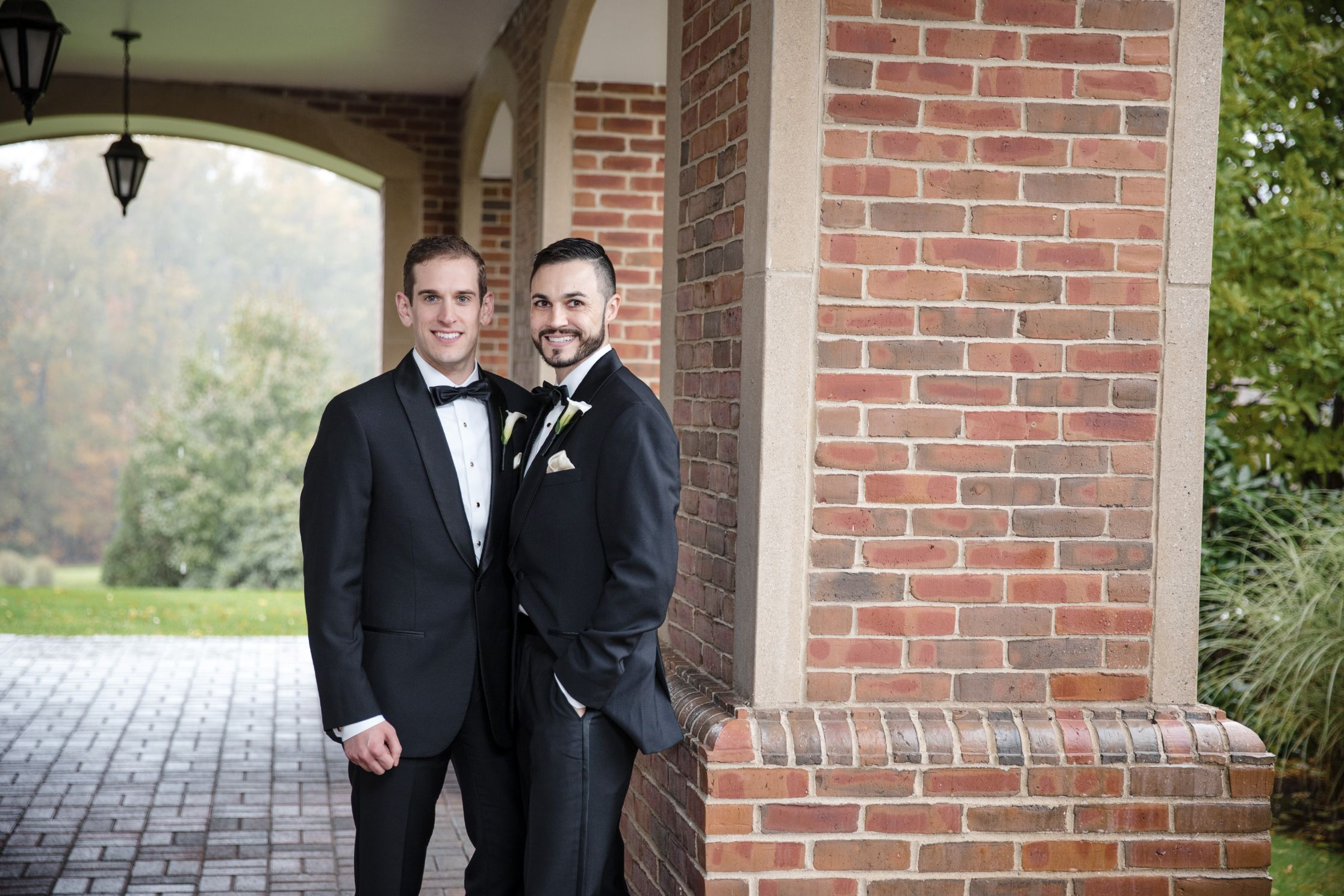 gold-same-sex-gay-wedding-boston-daylynn-designs0584.jpg