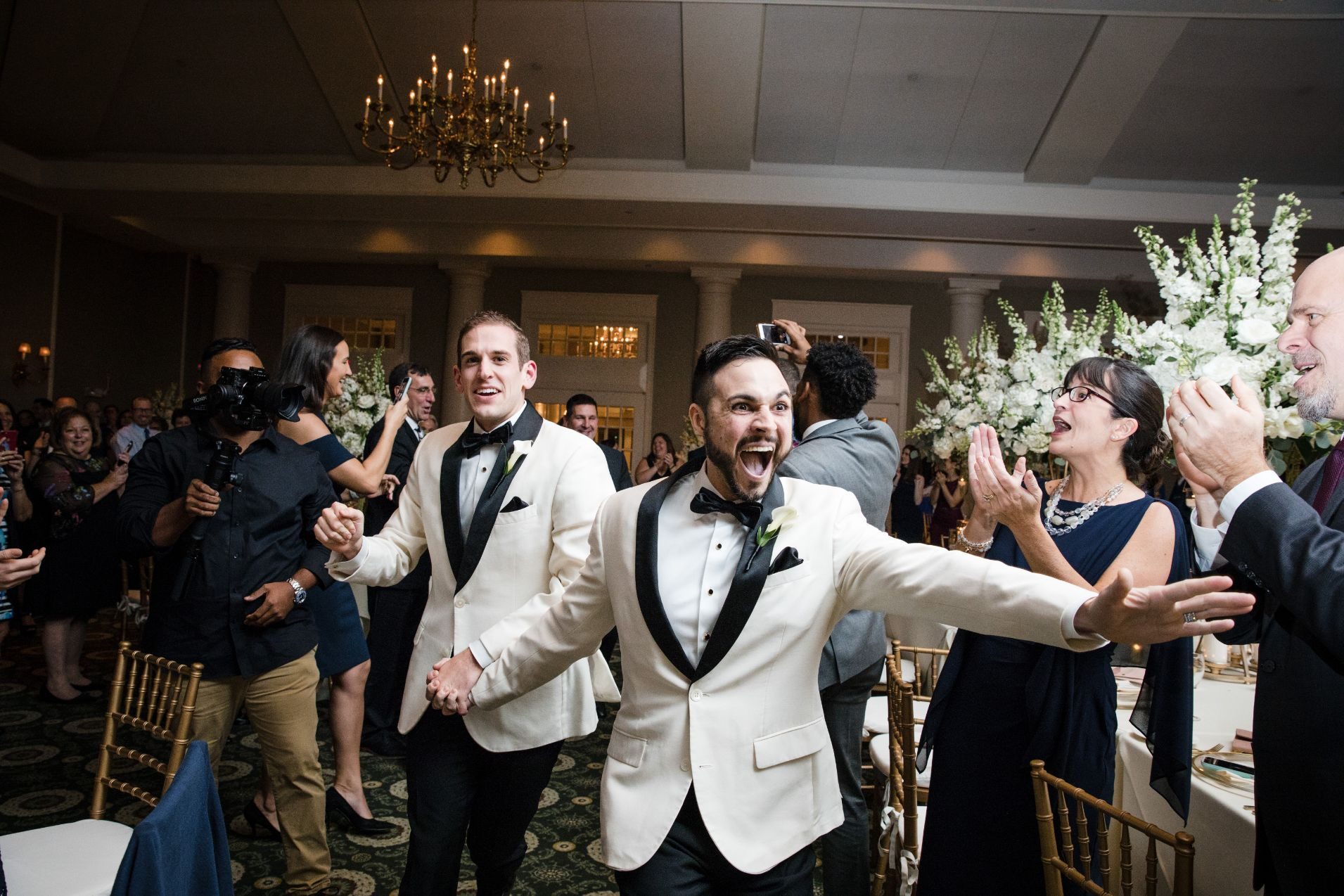 gold-same-sex-gay-wedding-boston-daylynn-designs-1251.jpg