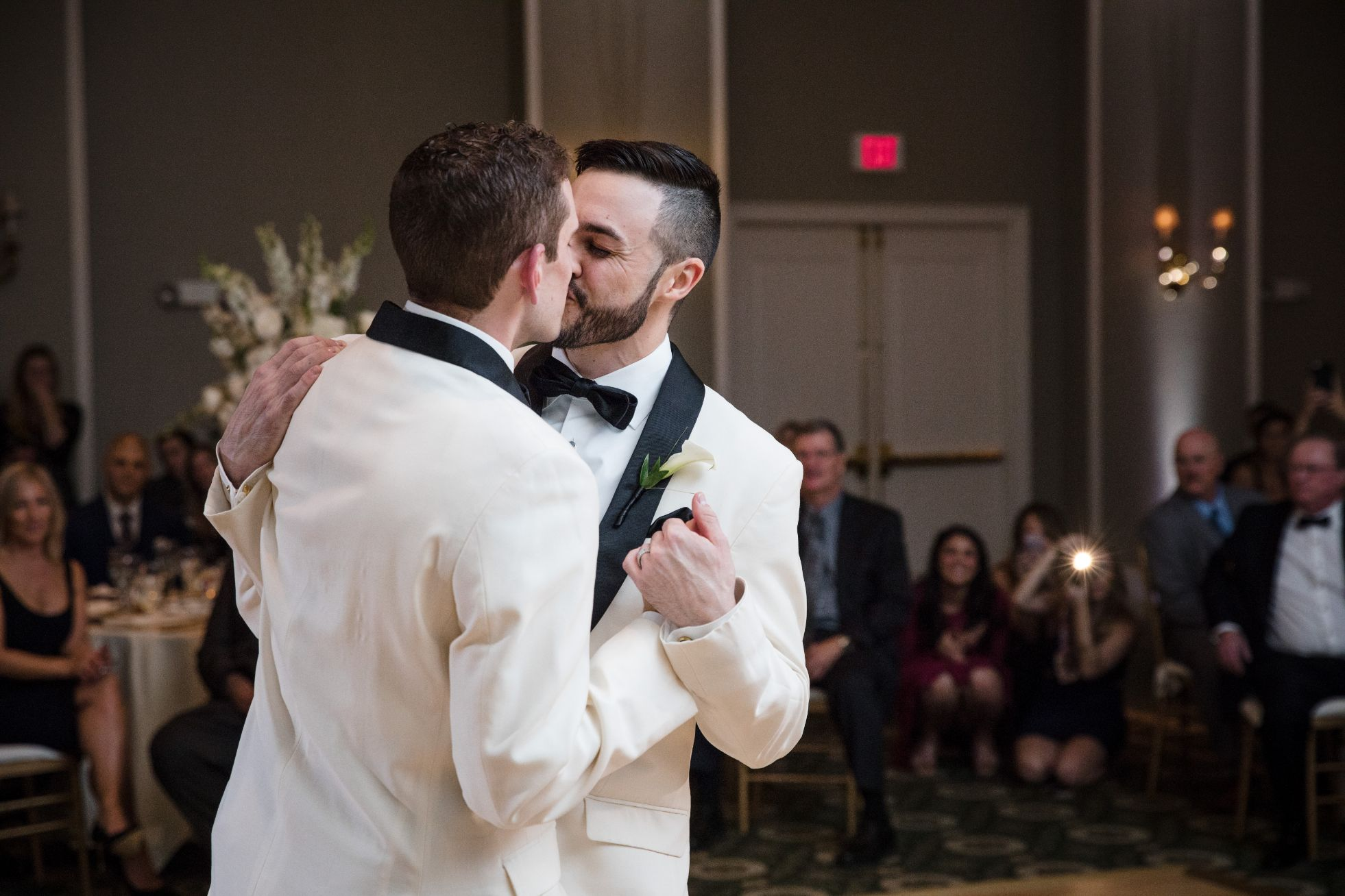 gold-same-sex-gay-wedding-boston-daylynn-designs-1310.jpg