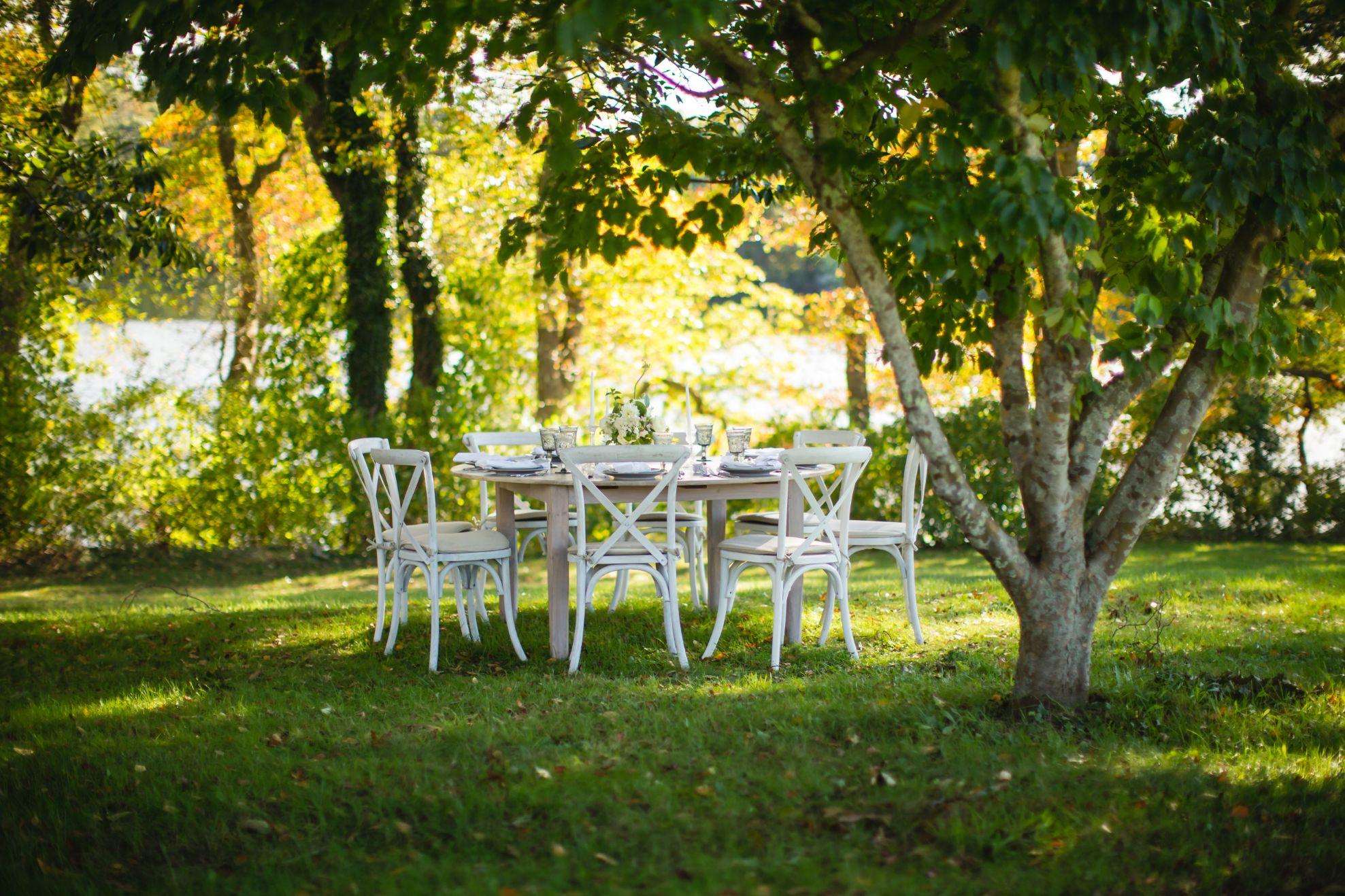elevated-locale-bourne-farm-falmouth-wedding-daylynn-designs142.jpg