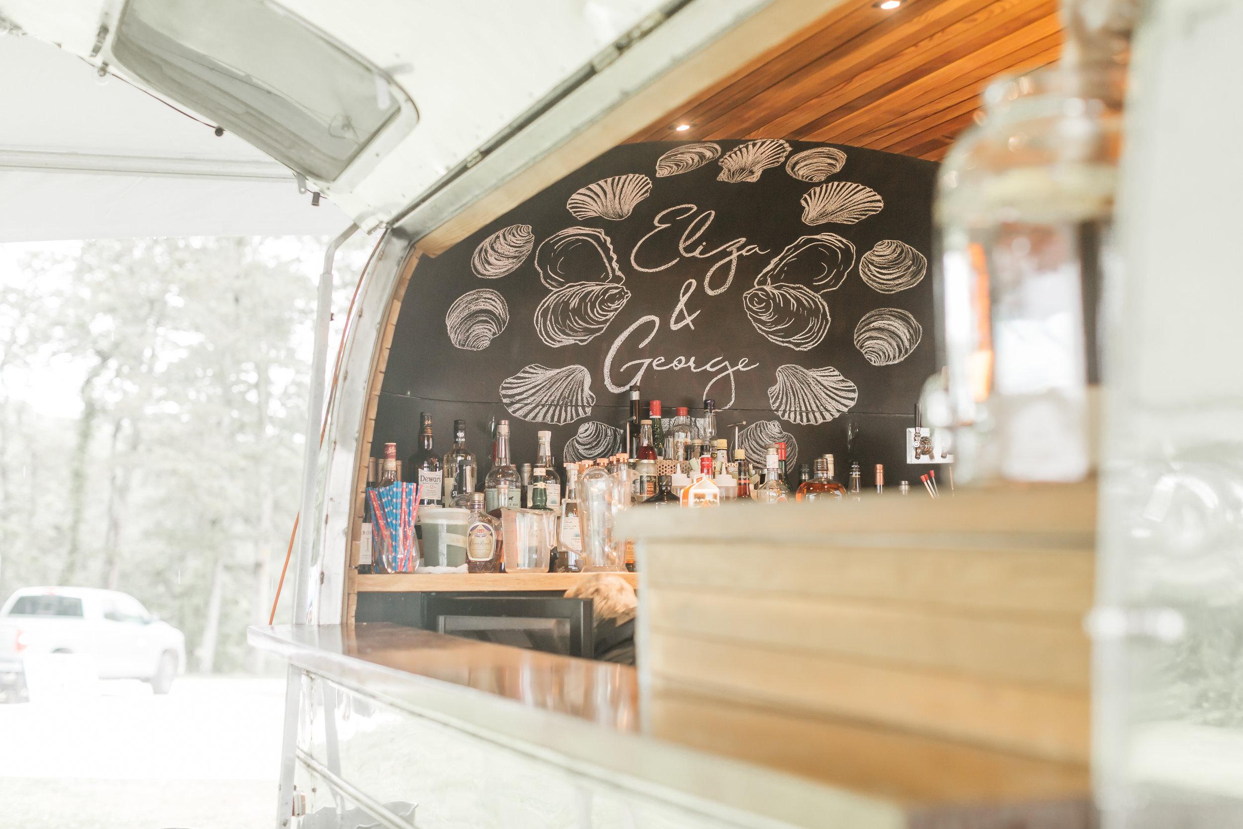 Luxury-Rehearsal-Dinner-Winslow-Estate-Cape-Cod-MA-Daylynn-Designs-71.jpg