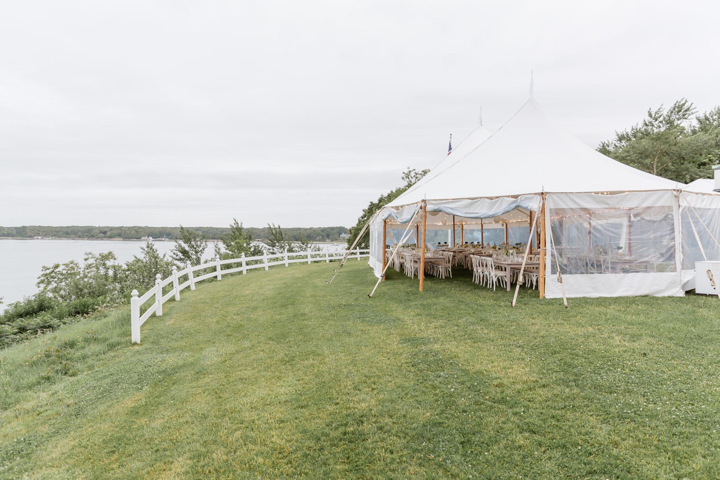 Luxury-Rehearsal-Dinner-Winslow-Estate-Cape-Cod-MA-Daylynn-Designs-66.jpg