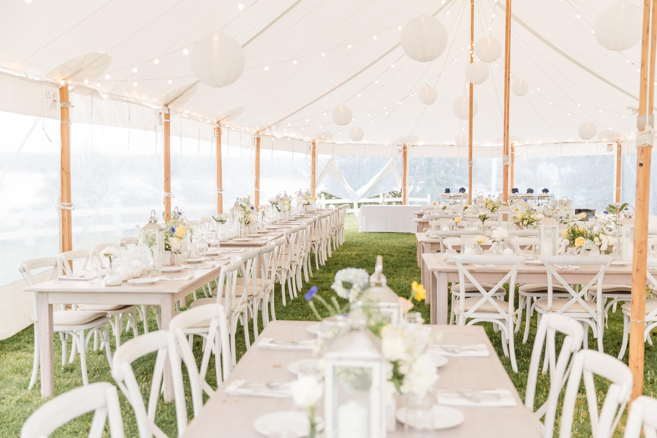 Luxury-Rehearsal-Dinner-Winslow-Estate-Cape-Cod-MA-Daylynn-Designs-58.jpg