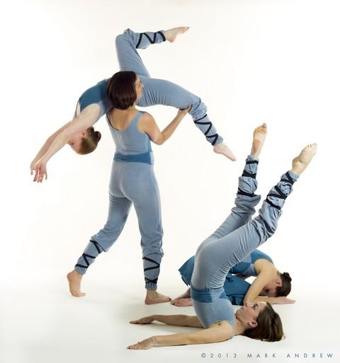 Group pose Tobi lifting Erin.jpg