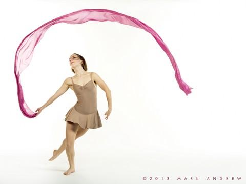 Julia scarf 1.jpg