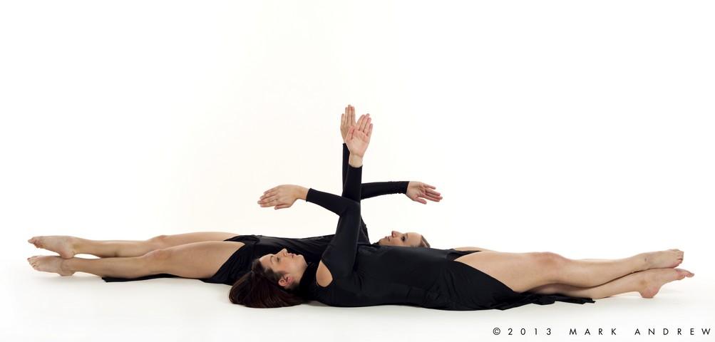 Requeim lying down.jpg