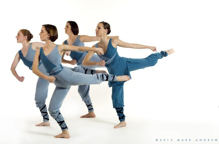 Tobi arabesque.jpg