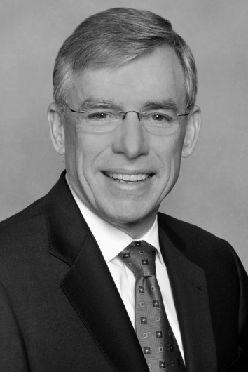 David C. Everitt BW.png