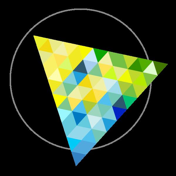 Fulcrum Logo Copy 11 copy.png