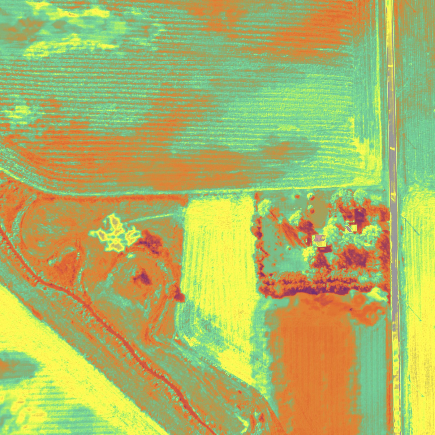 drone+imaging.jpg