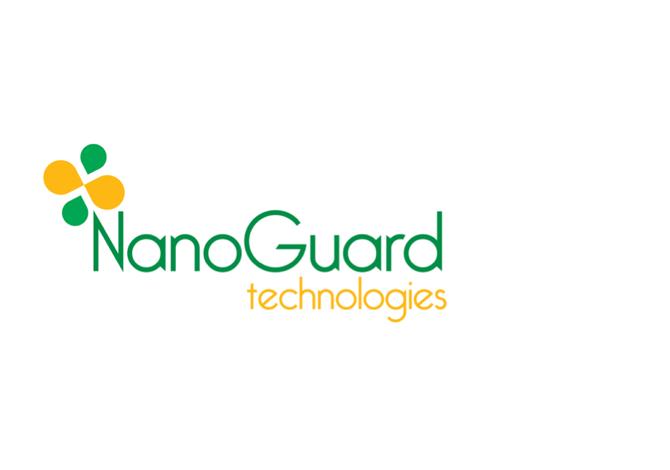 NanoGuard_Logo_Disp_Left.png