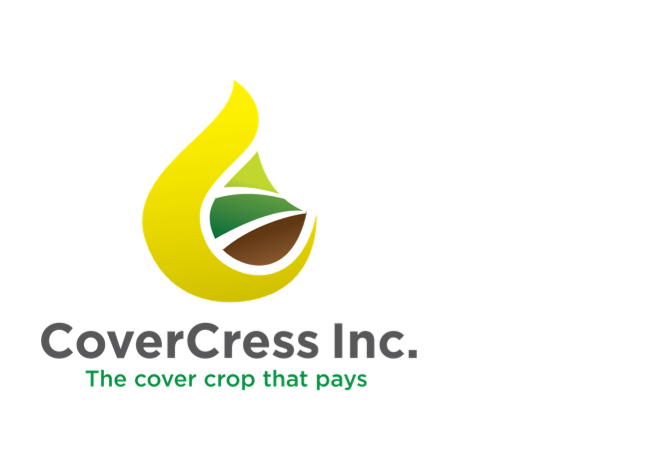 CoverCress Logo_Display_Left.png