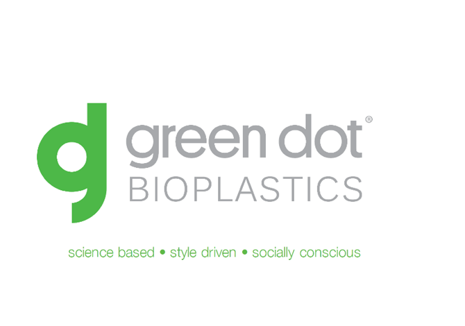 GreenDot Logo_Display_Left.png