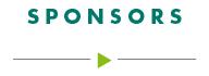 Latam_web__sponsors.jpg
