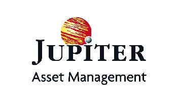 Jupiter-100.jpg